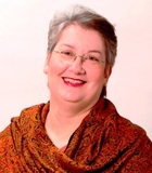 Janice Wallace is a consultant to caregivers and resource for understanding dementia.