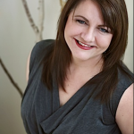 Wendy is a workshop leader, consultant and writer on the subject of Women, Men, and Relationship.